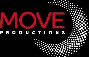 MOVE Live Communication |Eventagentur aus Frankfurt | Roberto Emmanuele